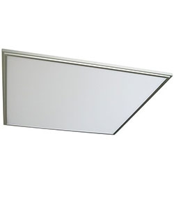 led-panel-space