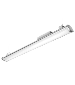 LED Hallenstrahler, LED High Power Röhre, 60W, 80W, 100W, 150W, 200W, ChiliconValley
