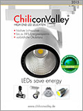 ChiliconValley Katalog 2015